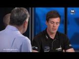 V8 Supercars 2016 Inside Episode31