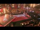 Пьер Эдель House of rising sun - Слепые прослушивания - Голос - Сезон 3_Full-HD.mp4