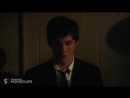 The Perks of Being a Wallflower (1-11) Movie CLIP - Come On Eileen (2012) HD