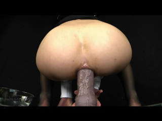 scat fisting Free and