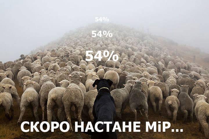 """""""Порошенко обещал продать свой бизнес. По моему мнению, он должен выполнить свое обещание"""", - глава фракции БПП Грынив - Цензор.НЕТ 5909"""