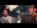 ДЕНИС КЛЯВЕР  - СТРАННЫЙ СОН (NEW VIDEO!) (1).mp4