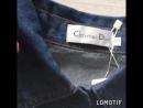 Крутые платья DIOR из легкой джинсы и фатиновой юбки😻😻😻 Размеры M L 42 44 44 46 👏🏼👏🏼👏🏼 Цена 1700р🔥🔥🔥