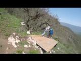 Armenia Yell Extreme Park