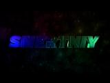 -  S M  E  R  T  N  I  Y #  INTRO