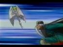ARR Asobotto Senki Goku - 52 raw