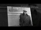 Павел Луспекаев-'За державу обидно'_low
