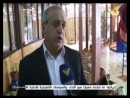 الفلسطينيون دعوا الرئيس الاميركي الجديد إلى اعادة النظر في قضايا المنطقة