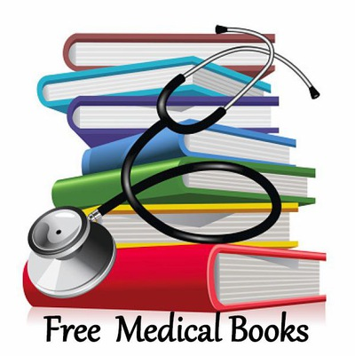 Free Medical Books | ВКонтакте