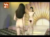 Permanent lingerie show Taiwan-43(43`15)(720x480)
