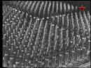 Д_ф «Оружие Победы» - Пистолет-пулемет Судаева ППС