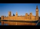 Discovery. Взрывая историю. Загадки Вестминстерского дворца