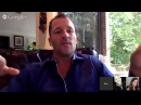 Wands Out! You are Magic! REPLAY Being You Changing the World Hangout with Dr Dain Heer