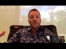 Ask You Shall Receive, It's Never A Money Problem REPLAY Hangout with Dr. Dain Heer