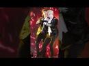 170114 Golden Disk 방탄소년단(BTS) 지민(JIMIN focus)-피 땀 눈물(Blood Sweat Tears) 불타오르네(FIRE) by Peach Jelly