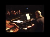 Jon Lord &amp The Gemini Orchestra - Live at Hell Blues Festival - 09.09.04 - Second Show