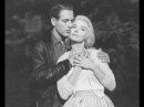 Пол Ньюман и Джоан Вудворд.