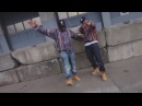 Guce x Kae One Since The 90's Official Video