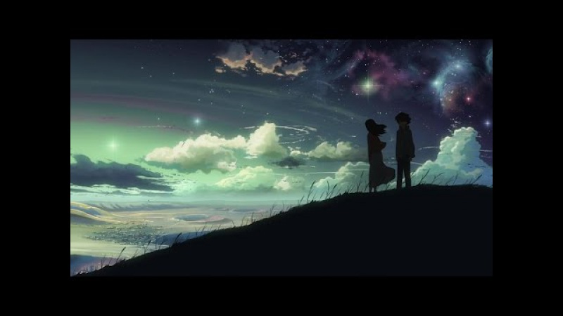 Aimer - closer『Composed by Taka (ONE OK ROCK)』