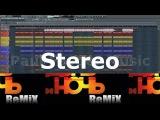 (FL Studio Remix)_МоТ - День и Ночь (Paul Fayder Production RmX)
