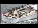 Americas Cup Superyacht Regatta