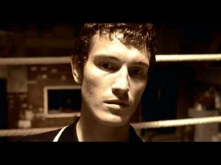 Lock, Stock and Two Smoking Barrels (1998) - End of the Card Game HD