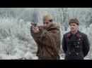 Шикарный Военный Фильм Живая охота Русский фильм - Отличный фильм о войне