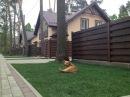 Novostroi - Дуплекс Ирпень видеообзор, коттеджный городок Ирпень