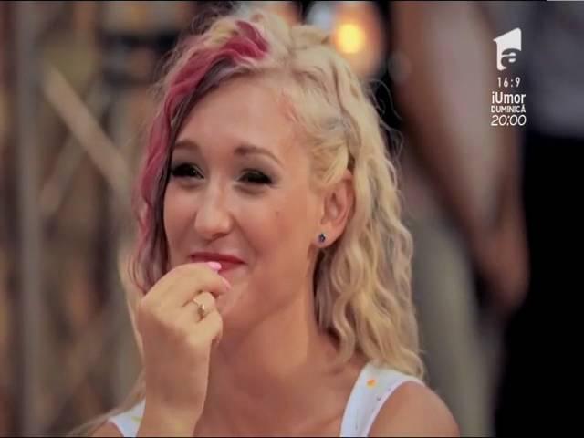 Prezentare. Trupa Doredos vrea să câştige marele premiu X Factor!