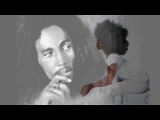 No more trouble (Bob Marley) by Erykah Badu -live-