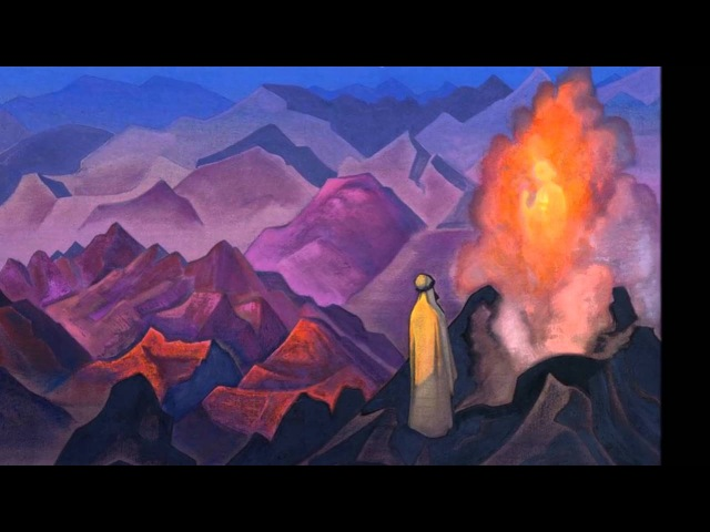 Пророк Мухаммед - Посланник Аллаха