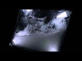 Daniel Bedingfield - Secret Fear (Official Video)