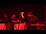 Alisa Ten &amp The White Nightingales