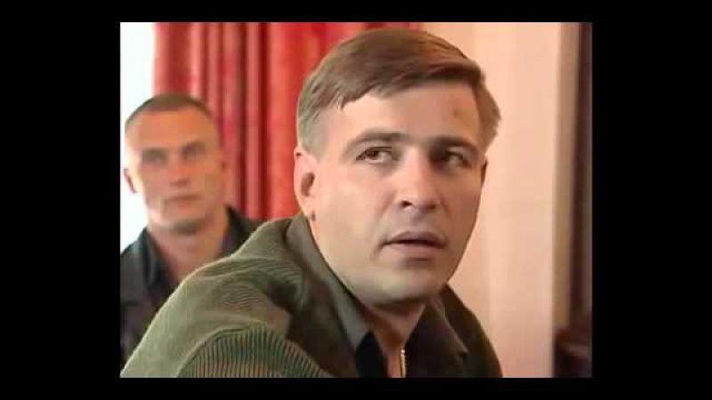 Самая четкая часть бандитского Петербурга- адвокат