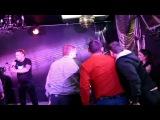 СПБ-28.04.2017 Павел Филатов гр ВНЕ ЗОНЫ! В гранд кафе