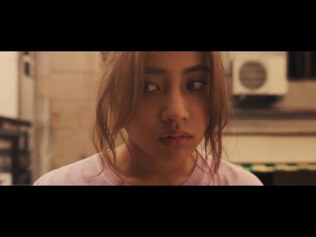 Lol-エルオーエル- / hanauta -short film ver.-
