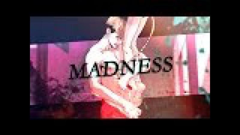 Killing Stalking Madness MMV ᴴᴰ
