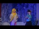 Новогодний спектакль для детей и взрослых «Я не верю в Деда Мороза» 0