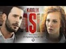 Elçin Sangu & Barış Arduç ❤️ First friday without ...❤️ I already miss them so much ❤️ elbar ❤️