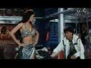 ЧЕРНОВИК 5 Танцуй Россия (Shah Rukh Khan)