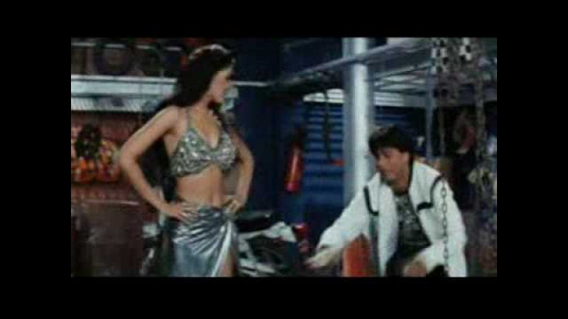 ЧЕРНОВИК 5 Танцуй Россия (Shah Rukh Khan) » Freewka.com - Смотреть онлайн в хорощем качестве