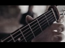 JUDAS PRIEST A Touch Of Evil Acoustic Cover by Melanie Mau Martin Schnella