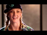 Street Dance 3D life is beautiful ThomasxCarly