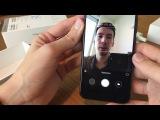 Xiaomi Mi A1 Первый взгляд, примеры фотографий и распаковка