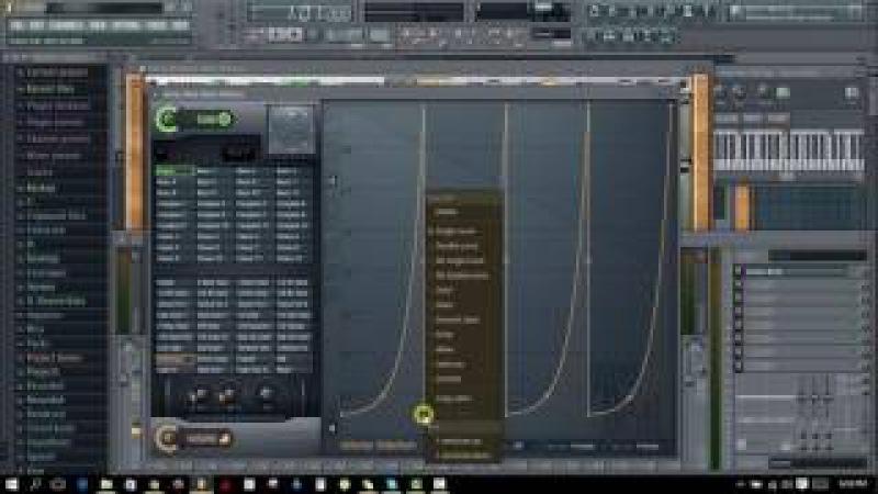How To Make Future Bass | FL Studio Tutorial | Free FLP Samples