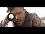 Топ 5 фильмов про войну 2017 года! Трейлеры! Часть 2