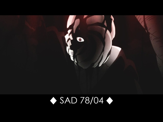 SAD 78/04 (by Arteen Production)