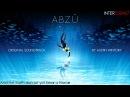 Abzû - Full Original Soundtrack