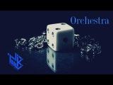 Hard Piano Violin Orchestra Hip Hop Rap Beat Instrumental 2016 - Nupel Beats