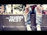 Hard 4K Hip Hop Beat Rap Instrumental 2017 Free Beats by SHAWN WEST